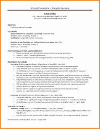 Physical Therapy Resume Sample Best Of 100 Beauty Therapist