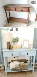 refurbished furniture ideas. 15 Amazing Refurbished Furniture Ideas You Should Try Out At Home Httpswww For