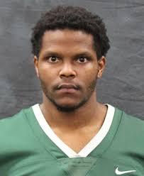 Dewayne Barnett - 2020-2021 - Football - Mississippi Valley State ...