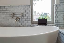 bathroom remodeling albuquerque. Modren Bathroom All Bathroom Remodeling To Albuquerque