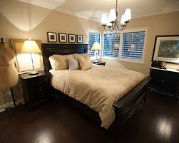 black bedroom furniture ideas. unique black bedroom furniture decor with home designing inspiration ideas u