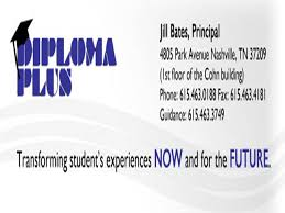 diploma plus net admissions  the diploma plus application
