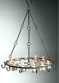votive candle chandelier votive candle chandelier votive candle chandelier luxury lovely outdoor candle chandeliers home design votive candle chandelier
