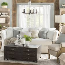 Traditional furniture styles living room Wooden Traditional Living Room Furniture Joss Main Traditional Furniture Decor Joss Main