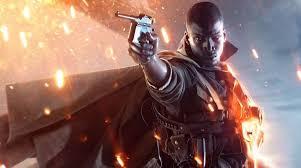 Battlefield 1's Xbox One X patch adds ...
