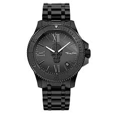 men s watch rebel icon wa0197 men thomas sabo usa men rsquo s watch from the rebel at heart collection in the thomas sabo online