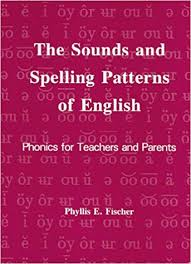 Phonics Patterns Cool The Sounds And Spelling Patterns Of English Phonics For Teachers