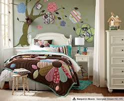 Funky bedroom furniture for teenagers Boys Funky Bedding White Bedroom Furniture For Girls Pbteen Nice Wall Color Pinterest Funky Bedding White Bedroom Furniture For Girls Pbteen Nice