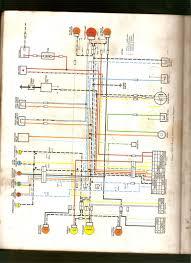 suzuki ts 50 x wiring diagram suzuki wiring diagrams online wiring diagram schaltplan suzuki schaltplan suzuki
