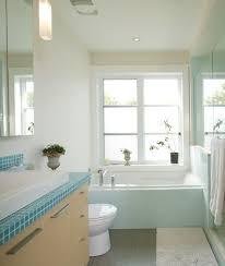 Bathroom Design London Impressive Ideas