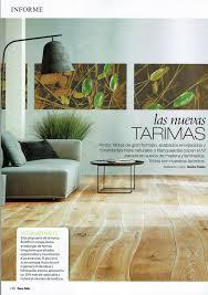 Beatriz Nieves Interior Design Medios Bole