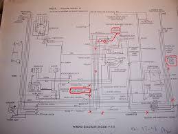 1951 dodge wiring diagram schematic 1951 auto wiring diagram wiring diagram for a 1950 dodge truck wiring automotive wiring on 1951 dodge wiring diagram schematic