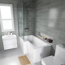 Small L Shaped Bathroom Design Are You Looking For The Bathroom Of Your Dreams Stunning At