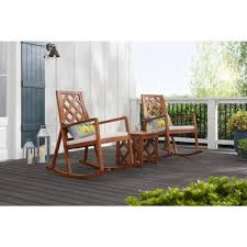 rocking chairs patio chairs the