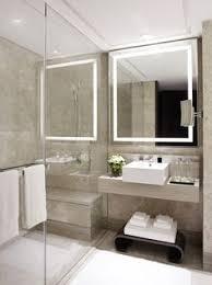 best hotel bathrooms. 1000 Ideas About Hotel Best Bathroom Design Bathrooms