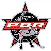 pro bull riding. Beautiful Pro Professional Bull Riders Logojpg With Pro Riding L