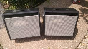 Custom Guitar Speaker Cabinets Custom Amp Cabinets By Armadillo Amp Works