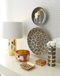 Small Picture 184 best Home Decorating Accessories images on Pinterest