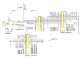 kenwood car audio wiring diagram kenwood wiring diagrams