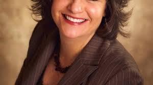 Minnesota Teacher of the Year shares ideas about education   MPR News