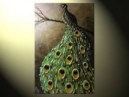 Amazing Contemporary Paintings by Christine Krainock - Artists Inspire  Artists