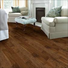 shaw epic engineered hardwood flooring reviews