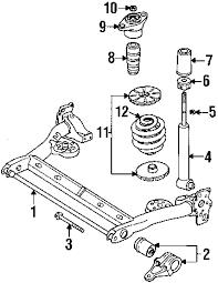 similiar w engine diagram keywords w8 engine diagram image wiring diagram engine schematic
