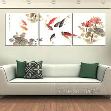 set of 3 wall art prints 3 piece wall art 3 piece wall art picture traditional on autumn tree set of 3 framed wall art prints with set of 3 wall art prints 3 piece wall art 3 piece wall art picture