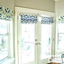 french door panel curtains curtain rods for french door 9 patio door elegant french door curtain