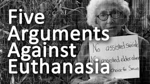 anti euthanasia essay argumentative essay against euthanasia  five arguments against euthanasia five arguments against euthanasia