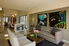 agreeable cheap living room decorating ideas budget decorating