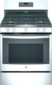 wall oven microwave main slate double oven slate electric oven wall oven canada wall