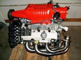 2004 pontiac grand prix engine diagram dakotanautica com 2004 pontiac grand prix engine diagram idea grand am engine diagram or new series 3 supercharged