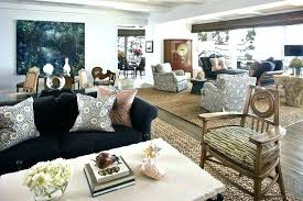 coastal living area rugs green rugs for living room beach style area rugs beige and green