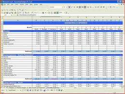 budget sheet template free monthly budget spreadsheet template excel s free monthly budget
