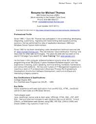 Resume Degree In Progress What Put On Resume When Degree Is In Progress Are Certifications A 22