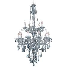 full size of grey chandelier wallpaper crystals black and light shade argos wall lights pearl earrings
