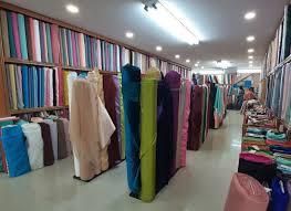 Jual kain batik surabaya dengan harga terjangkau. 9 Toko Kain Di Surabaya Caritempat Online