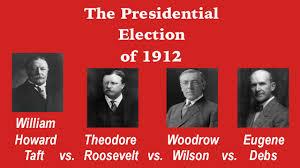 「1912」の画像検索結果