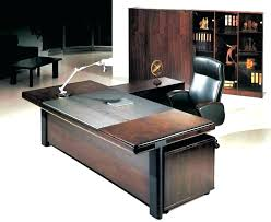 rustic desk home office. Office Desk Plans Rustic Furniture Compact Image Of . Home