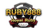 ผลการค้นหารูปภาพสำหรับ Ruby888
