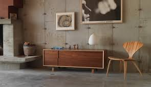 cherner furniture. Cherner Furniture N