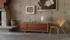 cherner furniture.  Cherner To Cherner Furniture E