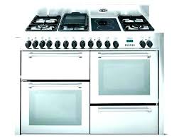 general electric glass stove top replacement ge ma drip pans parts ge electric stove top c72