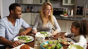 family meals month participate in national family meals month this month sodium breakup