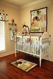 fantastic accessories for baby nursery room decoration with various lsu baby bedding contemporary animal baby