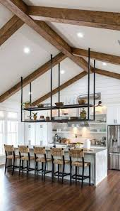 1238 best Wood Beams & Ceilings images on Pinterest | Architecture, Asdf  and Bathroom lighting