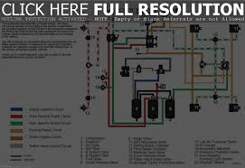 freightliner wiring diagrams free fitfathers blurts columbia Freightliner Wiring Diagrams for 06 freightliner wiring diagrams free fitfathers blurts columbia schematic pdf