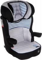 <b>Nania Sena EasyFix</b> – купить детское <b>автокресло</b>, сравнение цен ...