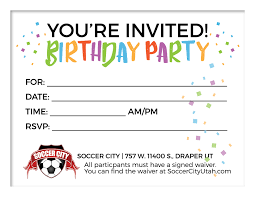 Volleyball Party Decorations Birthday Parties Sport City Soccer Volleyball Basketball